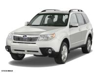 CARFAX One-Owner. 26/20 Highway/City MPG  Options: