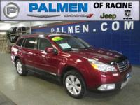 2009 Subaru Forester Wagon AWD Limited Our Location is: