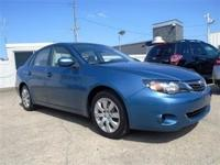 Exterior Color: newport blue pearl, Body: Sedan, Fuel: