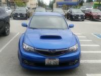 ALL STOCK!!! Very Very Well Driven and Maintained,