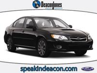READ MORE!======KEY FEATURES INCLUDE: Sunroof, All