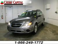 Options Included: N/A** This vehicle has new brakes,