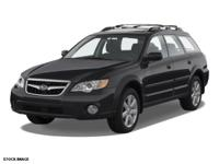 CARFAX 1-Owner. Special Edtn trim. Heated Seats,