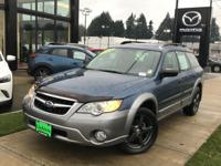 ONE OWNER PERFECT CARFAX!! Vehicle purchase comes with