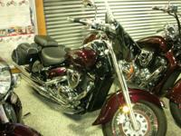 2009 Suzuki Boulevard C50 VERY CLEAN BIKE!!!