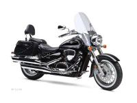 SELLS NEW FOR NEARLY 10K! SAVE $$$$ Motorcycles Cruiser