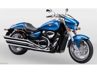 Regular price $10,599 - On sale for $8,599 Introducing