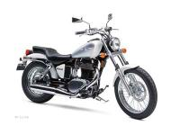 2009 Suzuki Boulevard S40 STOCK BIKE!..PAYMENTS AS LOW