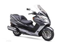 SAVE $$$$ Scooters 250 - 500cc 1235 PSN . YOU WONT FIND