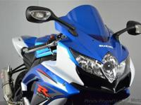 -LRB-415-RRB-639-9435 ext. 335. The GSX-R750 is a 750