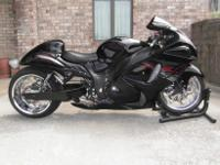 Text Or Call......747 - 221 - 644O........Bike needs