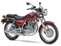Description New 2009 Suzuki Tu250x $3000 Air-cooled,