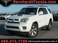 We are pleased to offer you this 1-OWNER 2009 TOYOTA
