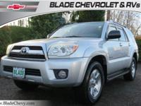 SR5, 4WD/4x4**Only 8.7% Sales Tax, Save Hundreds!**LOW