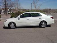 Still searching for a clean Toyota Avalon??? Then you