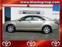 *1 OWNER CAR* 2.9% FINANCING AVAI;LABLE!! PREMIUM SOUND