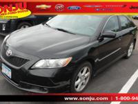 Includes a CARFAX buyback guarantee.. New Inventory!!!
