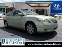 WOW! You have to see it to believe it! This 2009 Toyota