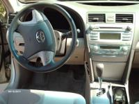 2009 Toyota Camry Hybrid For Sale Gets Up To 38 Mpg Hwy