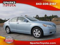 **Just Traded ** Call us a for more information or just