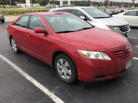 Contact Honda Cars Of Bellevue today for information on