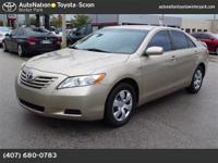 Exterior Color: desert sand mica, Body: Sedan, Engine: