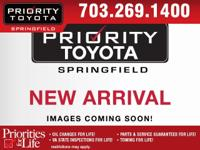 Options:  2009 Toyota Camry Xle|Carfax One-Owner. Clean