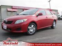 Of all the new and Pre Owned cars for sale in Ohio,