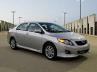 ***CLEAN CARFAX HISTORY***, ***ONE OWNER***, ***FACTORY