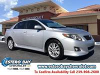 Recent Arrival! Clean CARFAX.   Awards:   * 2009