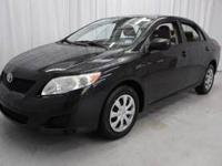 Exterior Color: black sand pearl, Body: Sedan, Fuel: