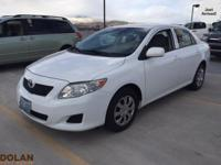 Looking for a used car at an affordable price? Here's a