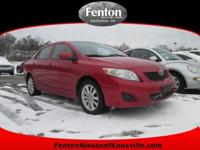 Fenton Nissan of Knoxville is excited to offer this
