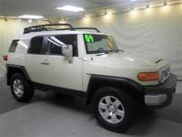 Just Arrived** 4 Wheel Drive!!!4X4!!!4WD!! Big grins!!