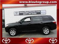 *1 OWNER SUV* 2.9% FINANCING AVAILABLE! PREMIUM SOUND