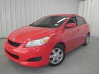 Exterior Color: red, Body: Station Wagon, Engine: 1.8L