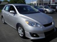 All Wheel Drive Sport! 2.9% Financing Available for 60