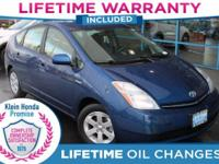 *NEVER ENDING LIFETIME WARRANTY INCLUDED* LIFETIME OIL