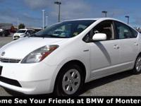 PRICE DROP FROM $10,900, EPA 45 MPG Hwy/48 MPG City!
