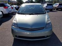 This 2009 Toyota Prius Base Sedan will sell fast -Auto