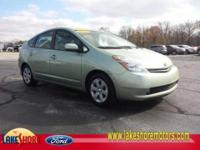 Exterior Color: green silver, Body: Hatchback, Engine: