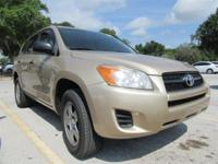 New Arrival! CARFAX 1-Owner! -Only 69,981 miles which