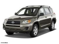 Exterior Color: black, Body: SUV 4X4, Engine: 2.5 4