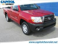 Options Included: AM/FM Stereo, Additional Power