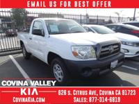 **GREAT GAS MILEAGE**, **ONE OWNER**, **LIKE NEW**, and