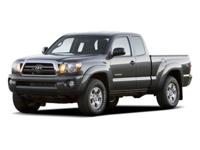 4WD, POWER WINDOWS, POWER LOCKS, ONE OWNER, and LOCAL