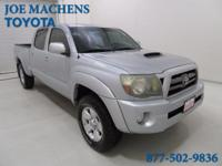 One Owner CarFax and 17 Alloy Wheels. Convenience