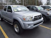 Options:  2009 Toyota Tacoma Base|Clean Carfax - Only 2