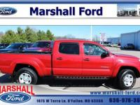 Toyota FEVER... 4 Wheel Drive* ONLINE SPECIAL** CARFAX