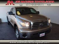 4-Wheel Disc Brakes, 5-Speed A/T, 8 Cylinder Engine,